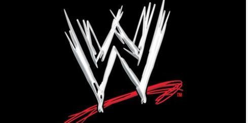 wwe signs rock to another deal